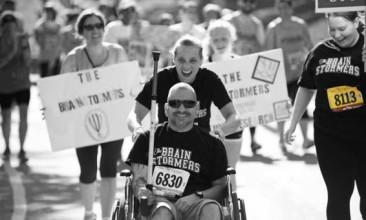 wheelchair-dude