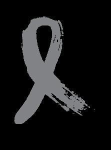 VABC_ribbon3