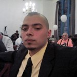 2011 Recipient AaronSerrano