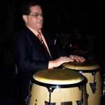 2011 Recipient AlfredoLugo