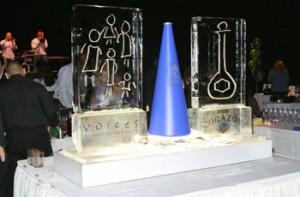 vabc-event-2006-073_n