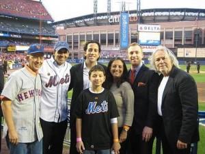 2008 Brain Cancer Awareness Day