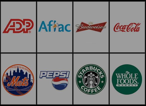 logos-marioinner11
