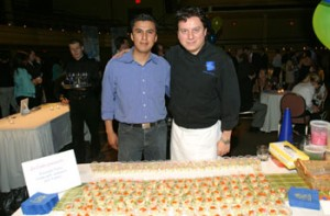 vabc-event-2006-035_n